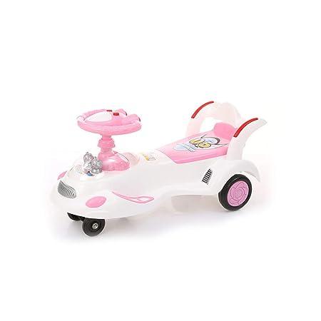 Carro de bebe Los niños giran el Coche del Juguete del Coche ...