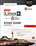 CompTIA Linux+, Roderick W. Smith, 1118531744