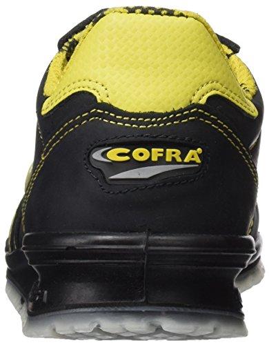 Cofra 78500–