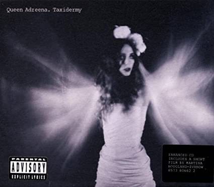 Buy Taxidermy Online at Low Prices in India | Amazon Music