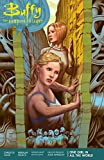img - for Buffy Season 11 Volume 2: One Girl in All the World book / textbook / text book