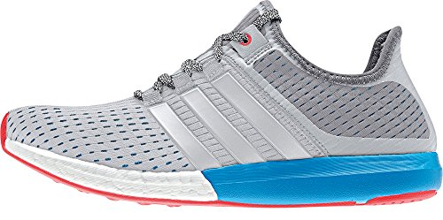 adidas - Chaussure Climachill Ride Boost - Clear Grey - 42 2/3
