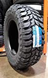 305/65R18 Tires - Road One Cavalry M/T Mud Tire RL1294 285 65 18 LT285/65R18, E Load Rated