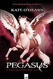 Pegasus e a Batalha Pelo Olimpo - Coleção Olimpo em Guerra