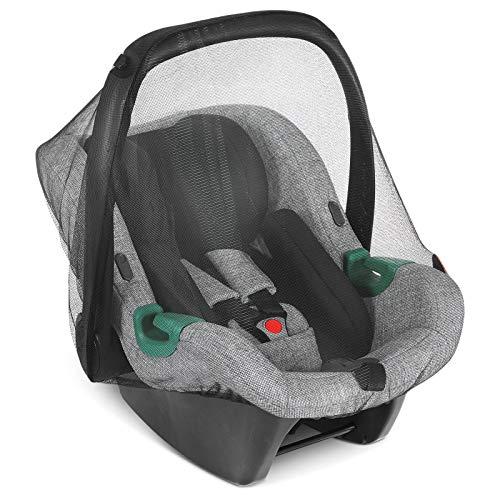 Abc Design Unisex Mosquito Net Baby