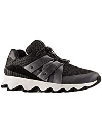 Womens Kinetic Speed Sneakers