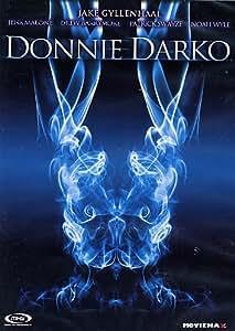 Donnie Darko (CE)