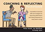 Coaching and Reflecting, Peter Hook and Ian McPhail, 1903776716