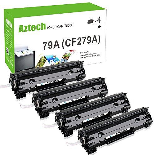hp laserjet 1000 printer - 7
