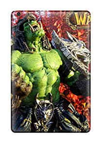 Mary P. Sanders's Shop Tough Ipad Case Cover/ Case For Ipad Mini(world Of Warcraft) 9598970I37469289