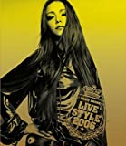 "namie amuro BEST tour ""LIVE STYLE 2006"" [Blu-ray]"