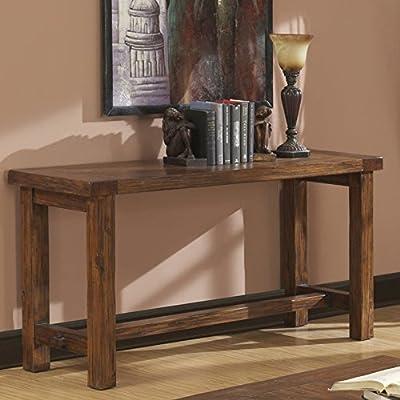 Emerald Home Chambers Creek Sofa Table