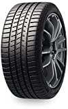 Mastercraft Courser HTR Plus All-Season Radial Tire - 275/60R20 119T