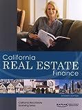 California Real Estate Finance, David Sirota and Minnie Lush, 1427792178