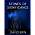 Stones of Significance