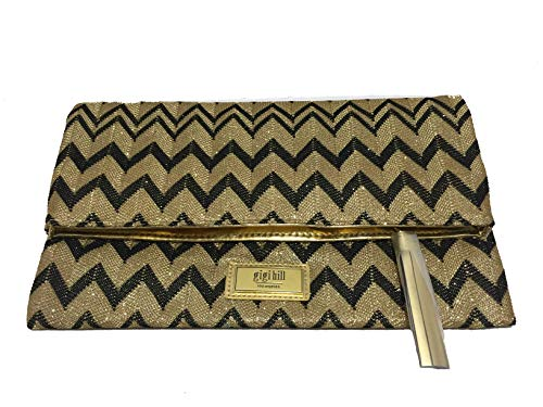 GiGi Hill Lynda Clutch...