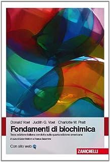 Practical skills in biomolecular sciences amazon rob reed fondamenti di biochimica con contenuto digitale fornito elettronicamente fandeluxe Image collections