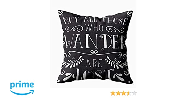 Capsceoll Sports Skateboarding Custom Decorative Throw Pillow Case 16X16Inch,Home Decoration Pillowcase Zippered Pillow Covers Cushion Cover with Words for Book Lover Worm Sofa Couch