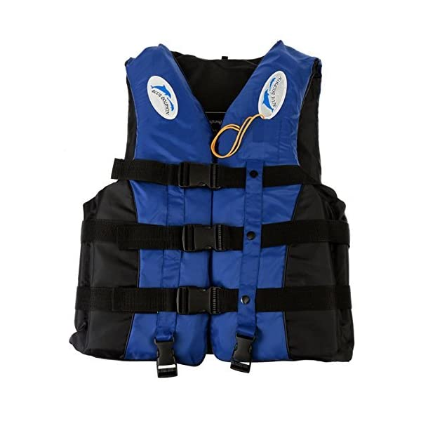 Mounchain-Life-Vest-Watersport-for-Adults-Children-PDF