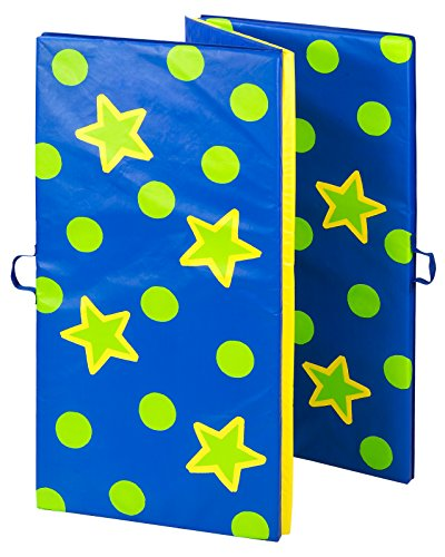 Alex Toys Tumbling Mat - ALEX Toys Active Play Tumbling Mat
