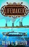 Bargain eBook - Lifemaker