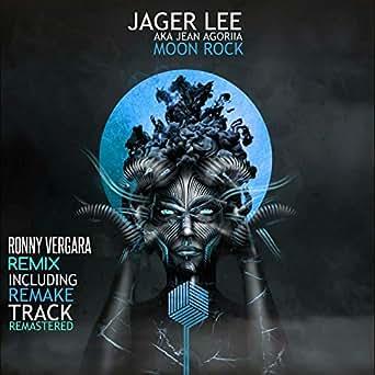 Moon Rock (Original Mix) by Jean Agoriia Jager Lee on Amazon Music