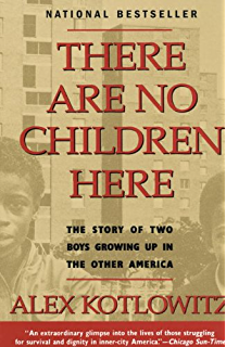 Amazon blueprint for disaster the unraveling of chicago there are no children here the story of two boys growing up in the other malvernweather Images