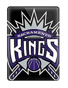 New Arrival Case Specially Design For Ipad Air (sacramento Kings Nba Basketball (12) )