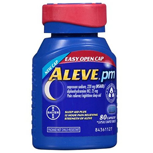 aleve-soft-grip-cap-caplets-40-count
