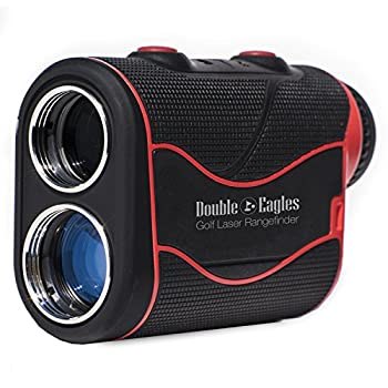 best rated golf laser rangefinder