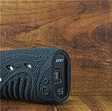 ModShield for Smok A-Priv 225W Silicone Case ByJojo Protective Cover Shield Skin Wrap