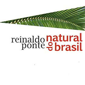 Amazon.com: Jardim da Cecilia: Reinaldo Ponte: MP3 Downloads