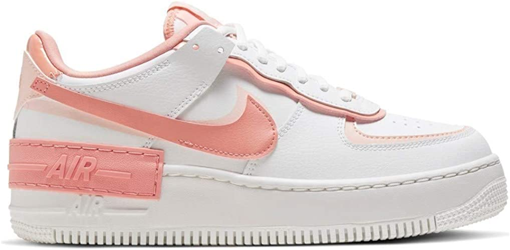 air force 1 nike ragazza