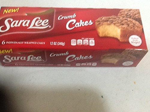 sara-lee-crumb-cakes-12-oz-by-sara-lee
