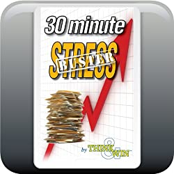 30-Minute Stress Buster