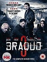 Braquo - Series 3