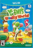 Yoshi's Woolly World - Wii U [Digital Code]