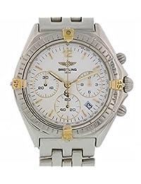 Quartz Male Watch B55047 (Certified Pre-Owned)