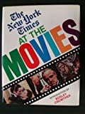 The New York Times at the Movies, Arleen Keylin and Christine Bent, 0405124155
