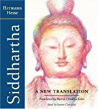Siddhartha: A New Translation