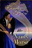 This tender Prize, Nancy Morse, 0671835629