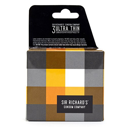 Sir R (Richard 3 Costume)