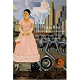 íViva la Raza! : Chicano Identity and Resistance, Alaniz, Yolanda and Cornish, Megan, 1583671501