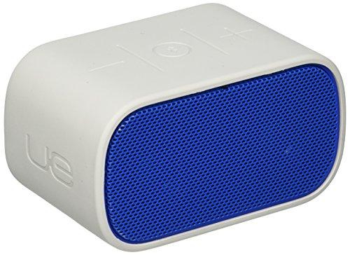 Logitech Boombox Bluetooth Speaker Speakerphone
