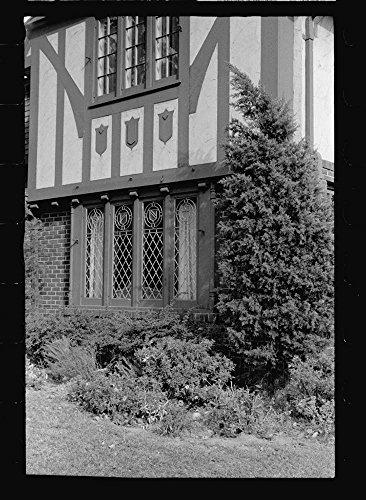 House in Omaha, Nebraska -