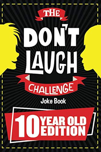 books for ten year olds - 2