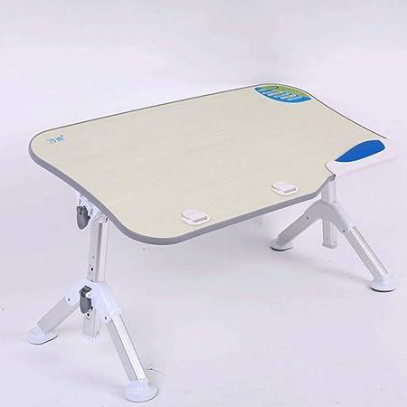 Plegable mesa verde placa más gruesa notas de silicona mesa de ...