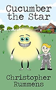 Cucumber the Star