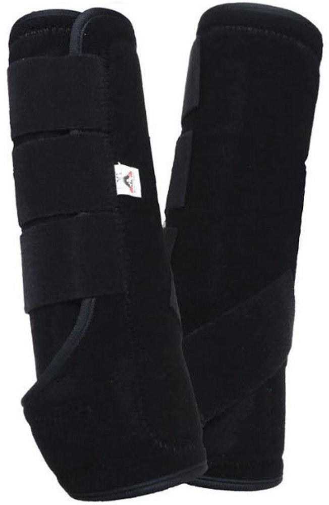 Showman Basic Sports Medicine Boot