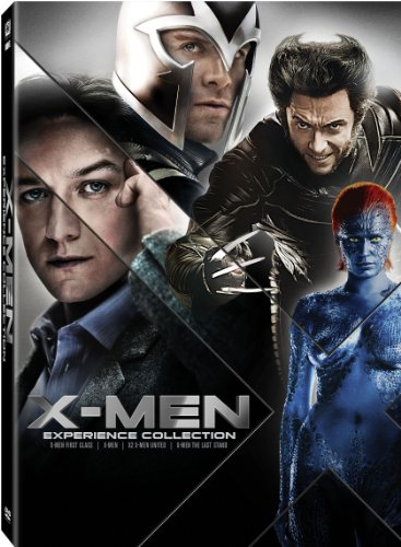 x-men-experience-collection-x-men-x2-x-men-united-x-men-the-last-stand-x-men-first-class